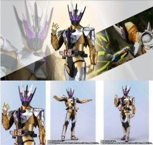 Bandai S.H.Figuarts Kamen Rider Thouser Japan version New