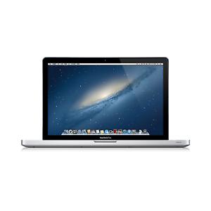 Apple-MacBook-Pro-Core-i7-2-3GHz-4GB-500GB-15-4-034-MD103LL-A
