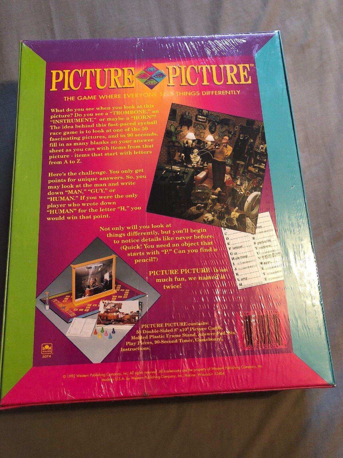 Quatre mers, Xiangyun, Fulai, cadeau du Nouvel An, non-stop RARE RARE RARE USA jeu. Parfaite de 1992. Nouveau & Sealed 86bd6e