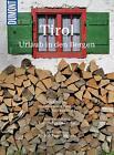 Dumont Bildatlas Tirol von Mag. Stefan Spath (2016, Taschenbuch)