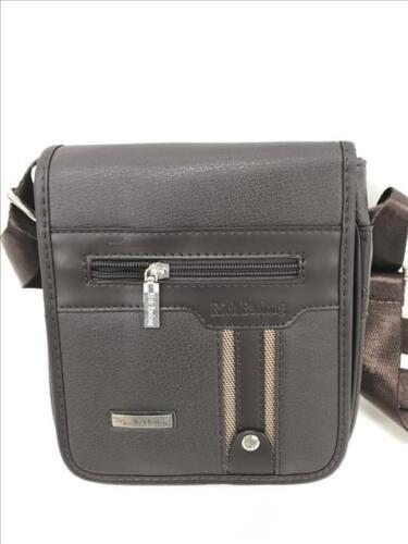 Borsa Tracolla Borsetta Uomo Bag Borsa a tracolla Messengerbag sk-981