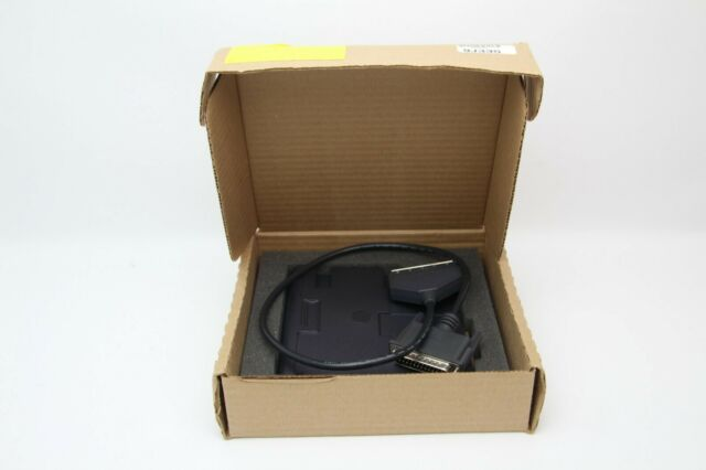 Genuine DELL 18THT-A00 Modular 8X DVD-ROM Internal Laptop Drive Module - TESTED