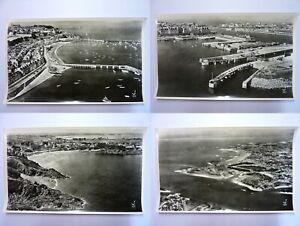 5-ANCIENNES-PHOTOS-AERIENNES-LAPIE-SAINT-MALO-CANCALE-ROTHENEUF-POINTE-DU-GROUIN