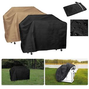 Image Is Loading 57 034 Bbq Gas Grill Cover Barbecue Protection