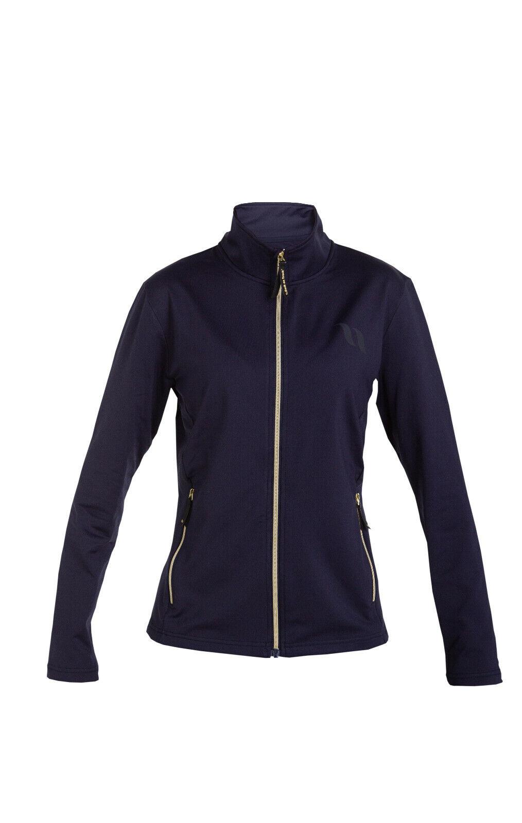 Back on track p4g W 's Sweater sudadera Athena iontex ® tecnología novedad