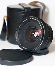 Carl Zeiss Jena FLEKTOGON MC 2.8/20mm Lens M42 mount #10582049