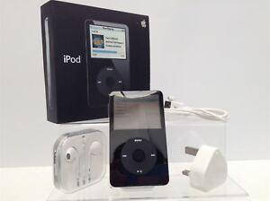 NEW-Apple-iPod-Classic-5th-5-5th-Generation-Black-80GB-BOXED