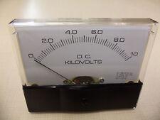 Cobra XL 450 Amplifier Ham Radio 10 Meter CB 11 Meter for