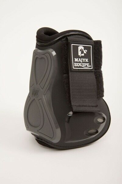 Majyk Equipe Infinity Jump Boot - HIND