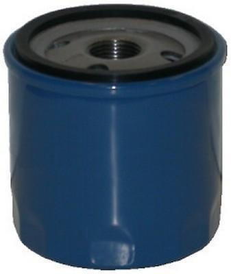 Alfa romeo 145 930 1995-2001 purflux filtre huile