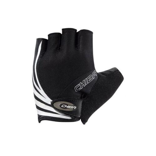 moufles Chiba gel comfort plus cyclisme gants