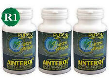 Ainterol Pueraria Mirifica Big Breast Pills 500mg x300 - Ships From USA