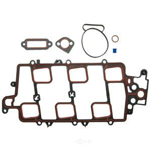 Fuel-Injection-Plenum-Gasket-Set-Fel-Pro-MS-96691