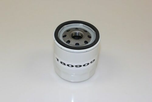 Genuine OEM Ariens Pro-Zoom Hydraulic Oil Filter 00180909