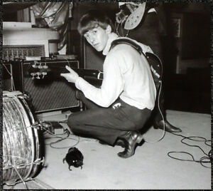 THE-BEATLES-POSTER-PAGE-1963-GEORGE-HARRISON-J9