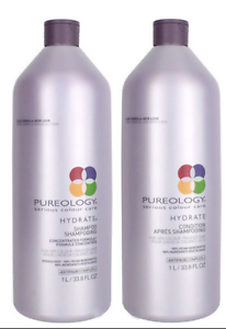 Pureology-Hydrate-Shampoo-and-Conditioner-Duo-33-8-oz