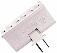 Pass & Seymour 69wbpcc5 Plug In One To Three Outlet Swivel Adaptor, Single Pole on sale