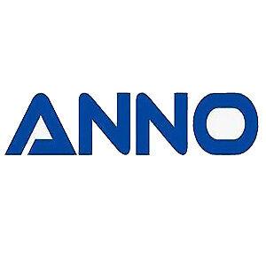 ANNO Clothes