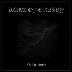 KULT-OFENZIVY-Nauky-r-znic-CD