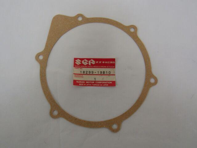 SUZUKI LT125 ALT125 LT ALT 125 RECOIL STARTER GASKET # 18299-18900