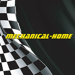 Mechanical-home