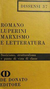 MARXISMO-E-LETTERATURA-ROMANO-LUPERINI