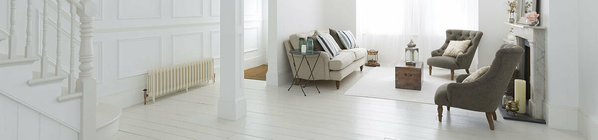 Shop event Coffee Tables from £19.99 Shop Top Picks
