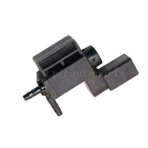 OEM-EGR-Vacuum-Solenoid-Valve-For-Audi-A4-A6-Quattro-Beetle-Passat-037906283C