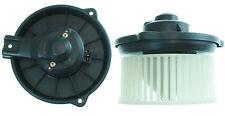 Heater Blower Motor - Front - Fits OE# 79310-SR3-A01, 79310SR3A01
