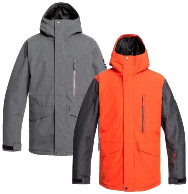 NEW Nitro Mountain MTN 10K Camo Mens Large Ski Snowboard Jacket Coat Msrp$210