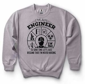 Engineer-Sweatshirt-Funny-Engineering-Sweater-Birthday-Gift-Ideas