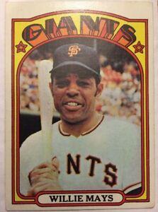 1972-Topps-Willie-Mays-San-Francisco-Giants-49-Baseball-Card