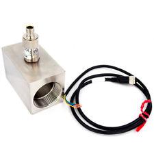 Grundfos Direct Sensor VFS 2-40 L ANA