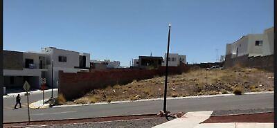 Terreno en venta residencial Valvidia