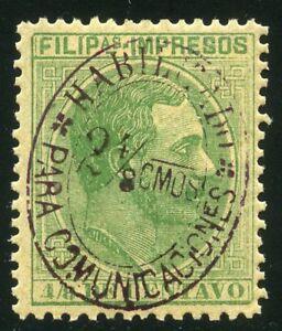 FILIPINAS-HABILITADO