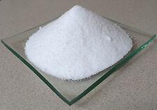 Potassium Iodide Crystalline powder - 25 grams USP grade 99+% Pure KI crystals