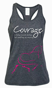 HEELS-DOWN-CLOTHING-COURAGE-034-SINGLET-ALL-SIZES-AVAIL