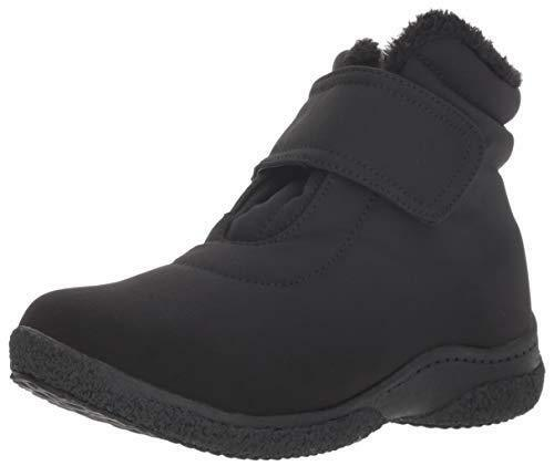 Propét Women's Madi Ankle Strap Snow Boot - Choose SZ color