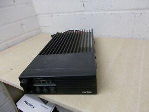 Vertex FTL-1011H Mobile Radio Low Band 37-50 100 Watt FTL1011 K66FTL-1011H