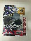 Transformers Lost Age Toysrus Limited Rollbar Figure Japan H1573
