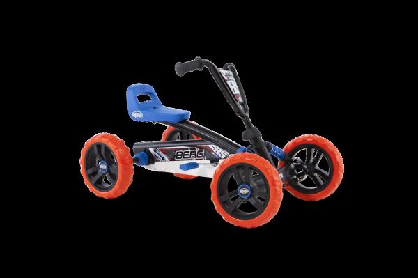 Berg Toys Buzzy Nitro 24.30.01.00 Gokart