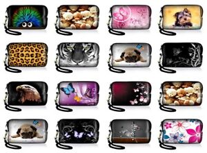 Pattern-Design-Case-Bag-Cover-Pouch-for-Olympus-Tough-Compact-Digital-Camera