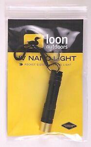 Loon-Outdoors-UV-Nano-Light-FREE-SHIPPING