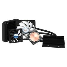 ARCTIC Accelero Hybrid III-120 VGA Grafikkarten Wasserkühlung für AMD / Nvidia