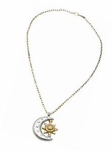 2c6c25d3e8d5 Disney Soy Luna 70490001 Halskette mit Anhanger   eBay