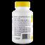 miniatura 2 - Healthy Origins Vitamin D3 5,000iu 360 Softgels Immune Health & Strong Bones