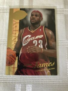 2007-08-Upper-Deck-LeBron-James-UD2-20th-Anniversary