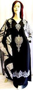 Shalwar-kameez-black-eid-pakistani-designer-salwar-abaya-hijab-plus-suit-uk-16