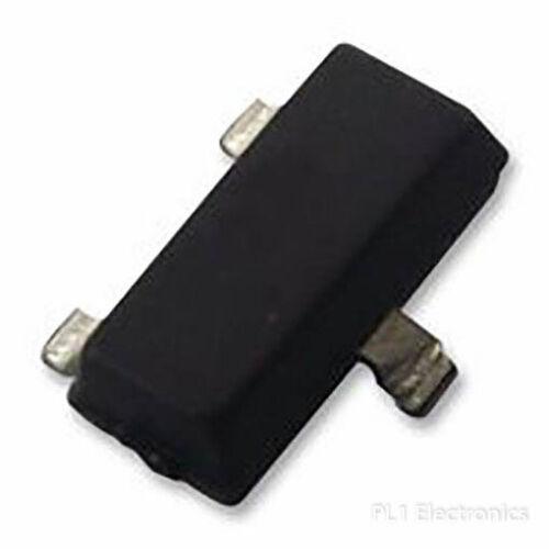 Microchip TCM809SENB713 809 SOT-23B-3 Reset Display 2.93V