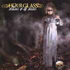 Oblivious to the Obvious by Hourglass (CD, Jan-2009, CD Baby (distributor))